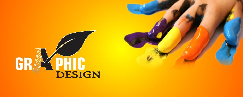 . Graphic Design   Bequest Marketing